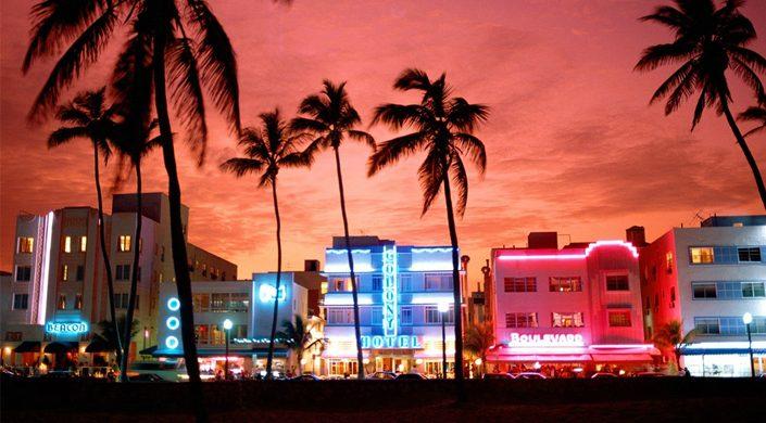 10 new Miami bars & restaurants you should go capamiamiusar 705x390
