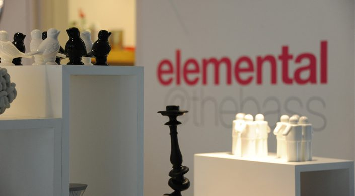 Elemental design store capausar 705x390