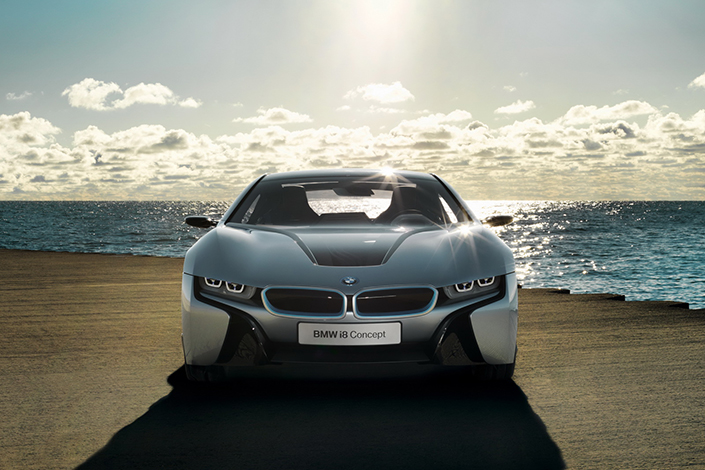 """""""The Best Designed Cars to show-off in Miami""""  The Best Designed Cars to show-off in Miami 114"""