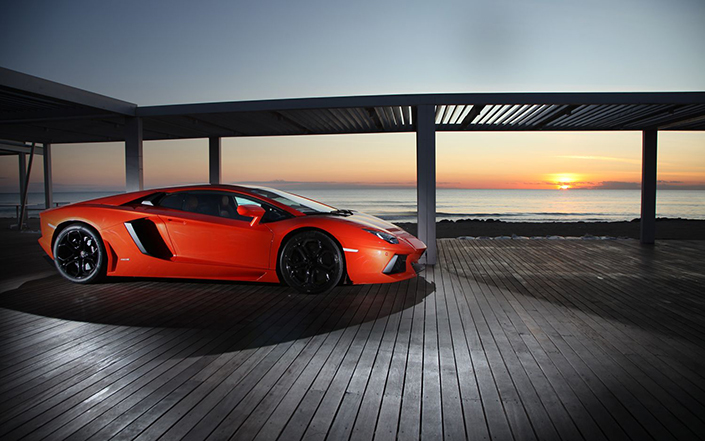 """""""The Best Designed Cars to show-off in Miami""""  The Best Designed Cars to show-off in Miami 26"""