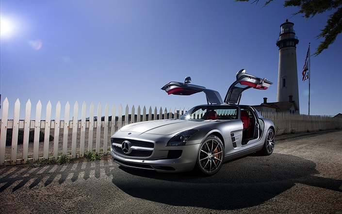 """""""The Best Designed Cars to show-off in Miami""""  The Best Designed Cars to show-off in Miami 55"""
