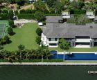"""Enrique Iglesias Miami House"" celebrity homes Celebrity Homes: Enrique Iglesias Miami House featured1 140x116"