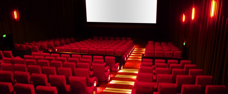 """Most amazing Cinemas in Miami""  Most amazing Cinemas in Miami onscreen 944x390"