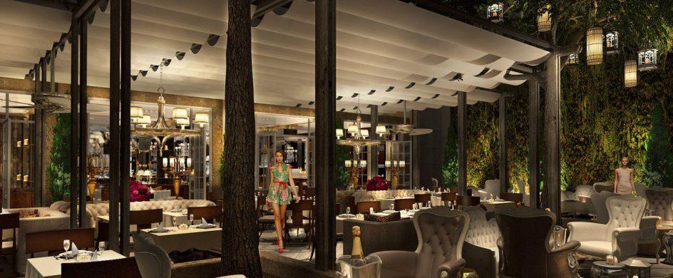 """10 Best Restaurants in Miami"""