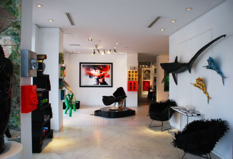 Design Miami And Art Basel 2014 Where To Buy