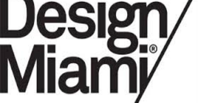 Design Miami Miami Beach 2014 Art Basel (1)