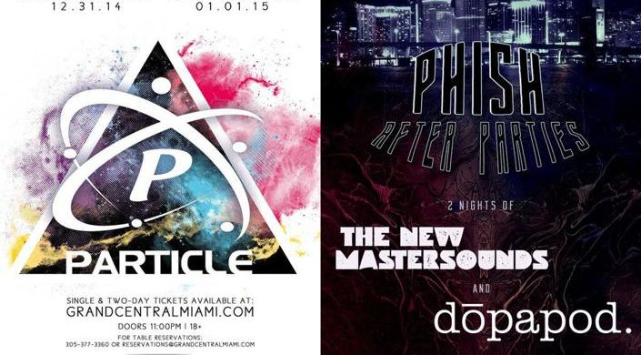 Miami Design Agenda - Top 5 After Parties in New Years Eve Miami1  Top 5 After parties in New Years Eve Miami  Miami Design Agenda Top 5 After Parties in New Years Eve Miami1 705x390