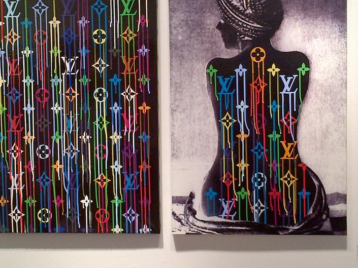 WYNNWOOD ART DISTRICT  DESIGN MIAMI & ART BASEL 2014 - a  Wynnwood Art District  Design Miami & Art Basel 2014 - A Must Go Place miami 20120219 00380