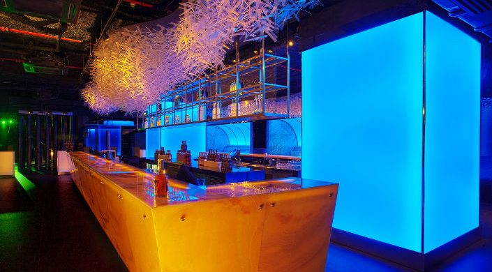 Miami epic bars epic bars Miami epic bars miamidesignagenda epic bars in miami 705x390