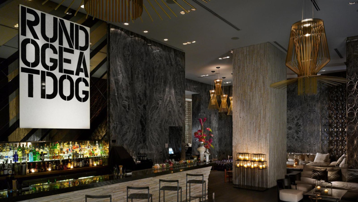 living room bar miami miami epic bars miami design agenda 15606