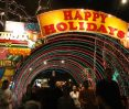 Top 5 Christmas events in Miami