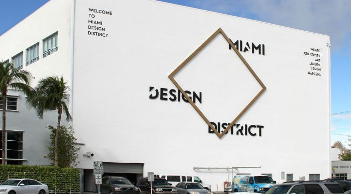 10 BEST FURNITURE DESIGN AND DECORATION STORES IN MIAMI