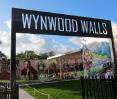 WYNNWOOD ART DISTRICT DESIGN MIAMI & ART BASEL 2014 - a  Wynnwood Art District  Design Miami & Art Basel 2014 – A Must Go Place wynwood 117x99