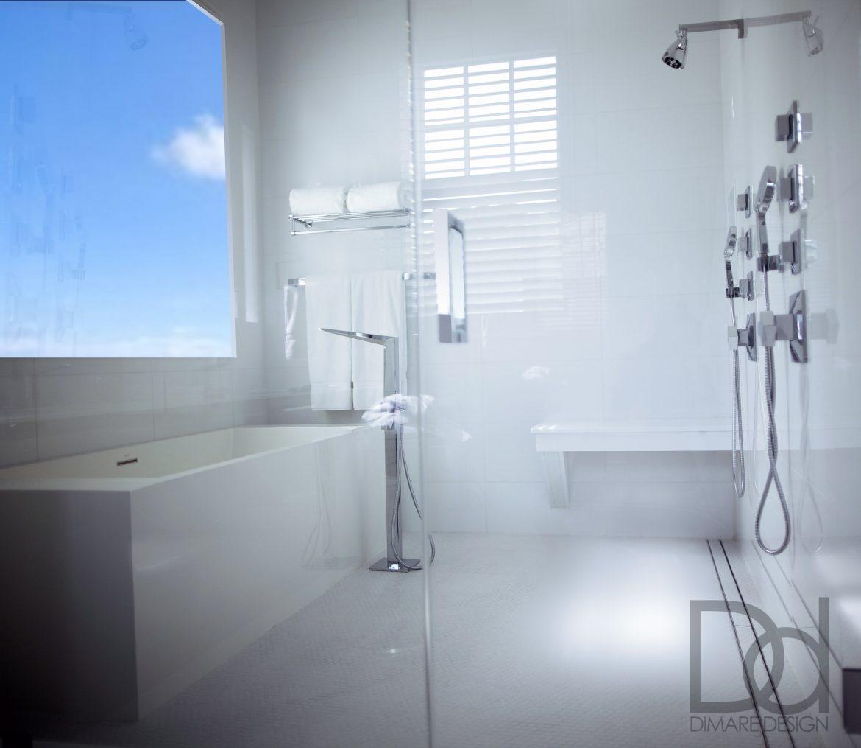 Mesmerizing 80 Bathroom Design Miami Design Inspiration Of J Design Group Interior Designer