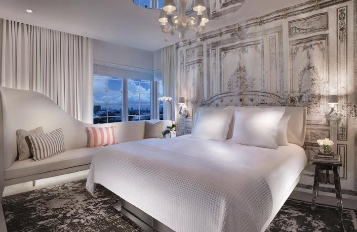 Amazing Designers create distinguish concepts for Hotels in Miami  Amazing Designers create distinguish concepts for Hotels in Miami Miami Design Agenda Amazing Designers create distinguish concepts for Hotels in Miami 3