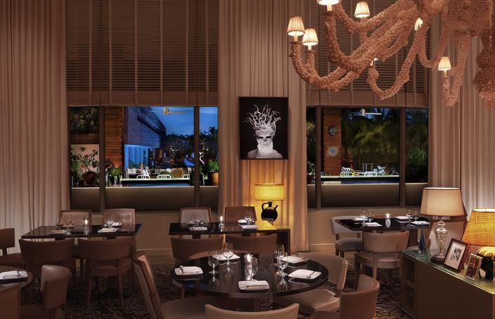 Amazing Designers create distinguish concepts for Hotels in Miami  Amazing Designers create distinguish concepts for Hotels in Miami Miami Design Agenda Amazing Designers create distinguish concepts for Hotels in Miami 5