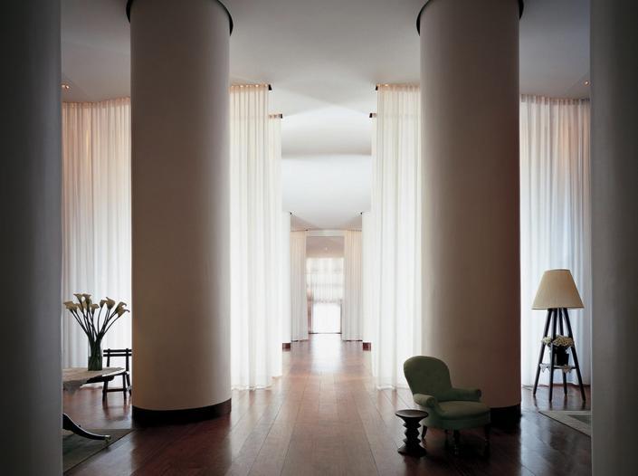 Amazing Designers create distinguish concepts for Hotels in Miami  Amazing Designers create distinguish concepts for Hotels in Miami Miami Design Agenda Amazing Designers create distinguish concepts for Hotels in Miami 6