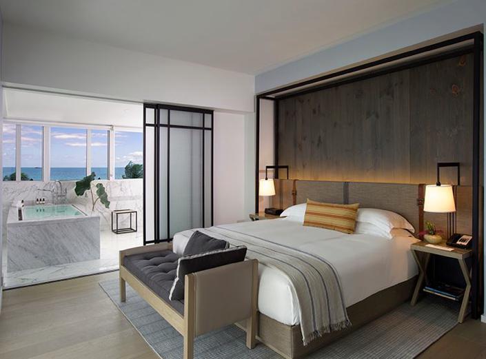 Miami Design Agenda-Amazing Designers create distinguish concepts for Hotels in Miami-St-Regis-Bal-Harbour  Amazing Designers create distinguish concepts for Hotels in Miami Miami Design Agenda Amazing Designers create distinguish concepts for Hotels in Miami 8