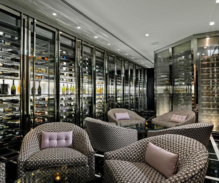 Amazing Designers Create Distinguish Concepts For Hotels In Miami