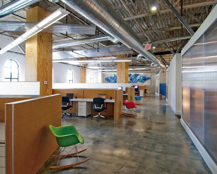 miami-design-agenda-architecture-designer-add-inc-bgt-project-4-0001  Architecture + Design – ADD Inc miami design agenda architecture designer add inc bgt project 4 0001