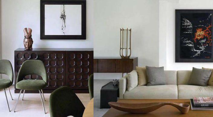 Avanzato Design  Interior Design – Avanzato Design miami design agenda avanzato design 14 705x390