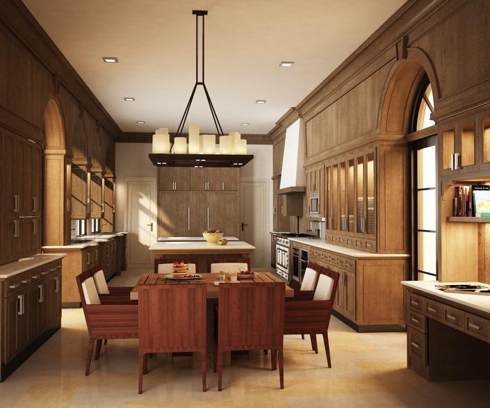 Avanzato Design  Interior Design – Avanzato Design miamidesignagenda avanzato design coral glabes 1