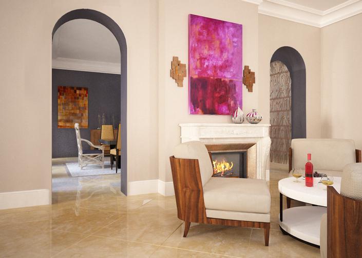 Avanzato Design  Interior Design – Avanzato Design miamidesignagenda avanzato design coral glabes 10