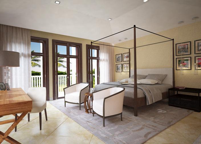Avanzato Design  Interior Design – Avanzato Design miamidesignagenda avanzato design coral glabes 11