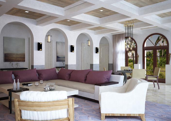Avanzato Design  Interior Design – Avanzato Design miamidesignagenda avanzato design coral glabes 13
