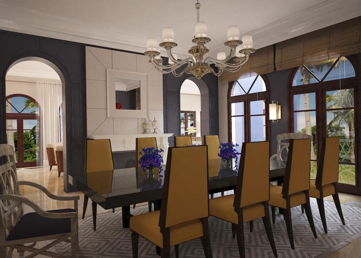 Avanzato Design  Interior Design – Avanzato Design miamidesignagenda avanzato design coral glabes 6