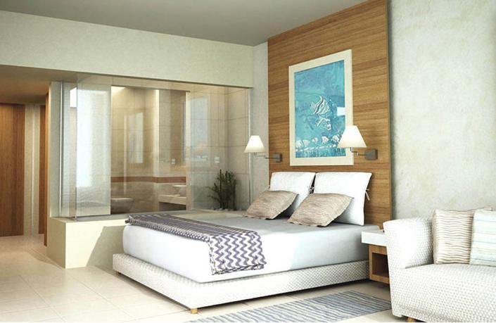 Avanzato Design  Interior Design – Avanzato Design miamidesignagenda avanzato design interior design hotel san marino egypt 1