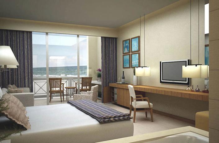 Avanzato Design  Interior Design – Avanzato Design miamidesignagenda avanzato design interior design hotel san marino egypt 5
