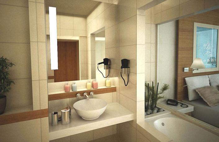 Avanzato Design  Interior Design – Avanzato Design miamidesignagenda avanzato design interior design hotel san marino egypt 7