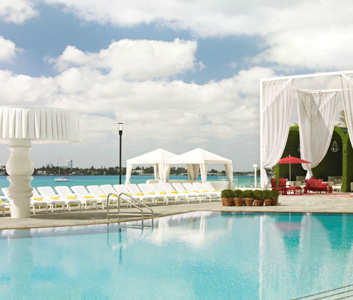 Blue Moon Hotel Miami Beach The Best Beaches In World