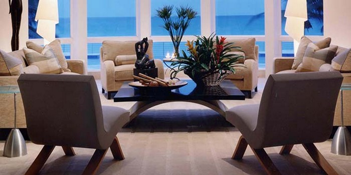TOP 5 Interior Designers in MIAMI TOP 5 Interior Designers TOP 5 Interior Designers in MIAMI TOP 5 Interior Designers in MIAMI 9