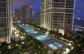 M&O Amercias Best Hotels in Miami