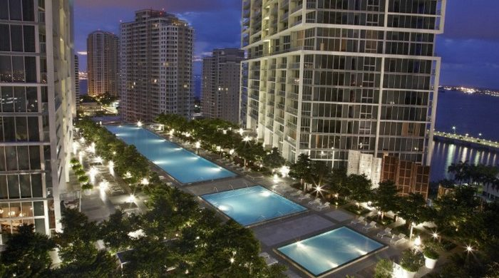 M&O Amercias Best Hotels in Miami  M&O Amercias Best Hotels in Miami MO Amercias Best Hotels in Miami 5 700x390