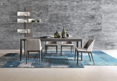 Tomasella Group best chairs and armchairs  Tomasella Group best chairs and armchairs Tomasella Group best chairs and armchairs 3 lolita 404x282