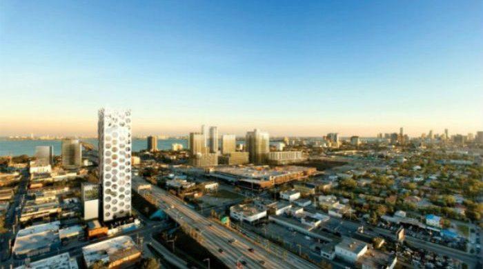 maison & Objet Americas : Miami Experiences Highlights  Maison&Objet Americas 2015 – Miami Experience Highlights 1082057163 620x400 700x390