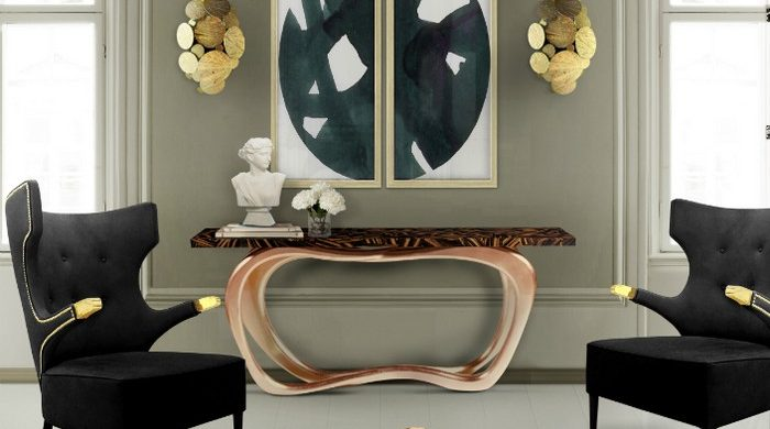 MAISON ET OBJET AMERICAS: TOP 5 LUXURY BRANDS EXHIBITORS  MAISON ET OBJET AMERICAS: TOP 5 LUXURY BRANDS EXHIBITORS MAISON ET OBJET AMERICAS TOP 5 LUXURY BRANDS EXHIBITORS 4 700x390