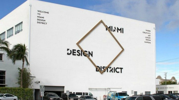 MIAMI DESIGN DISTRICT SALUTES 20 YEARS OF MAISON&OBJET  MIAMI DESIGN DISTRICT SALUTES 20 YEARS OF MAISON&OBJET MIAMI DESIGN DISTRICT SALUTES 20 YEARS OF MAISONOBJET 5 700x390
