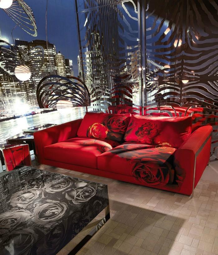M&O Americas Counts with Top 6 Sofa Design Brands  M&O Americas Counts with Top 6 Sofa Design Brands MO Americas Counts with Top 6 Sofa Design Brands 1