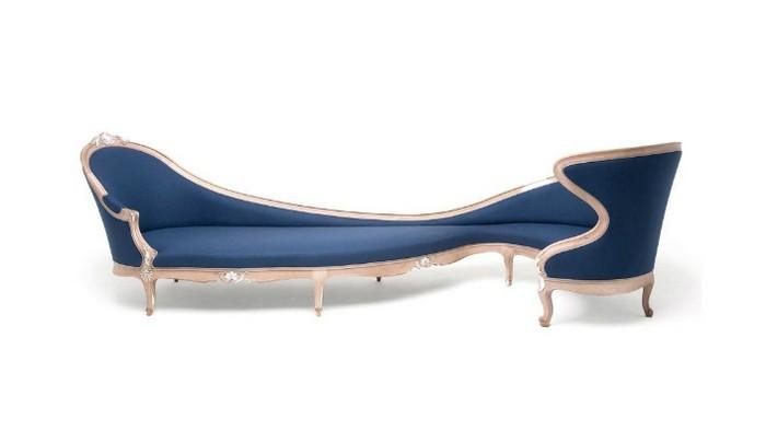 M&O Americas Counts with Top 6 Sofa Design Brands  M&O Americas Counts with Top 6 Sofa Design Brands MO Americas Counts with Top 6 Sofa Design Brands 3