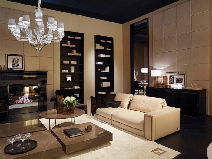 M&O Americas Counts with Top 6 Sofa Design Brands  M&O Americas Counts with Top 6 Sofa Design Brands MO Americas Counts with Top 6 Sofa Design Brands 4