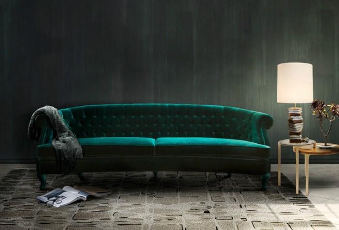 M&O Americas Counts with Top 6 Sofa Design Brands  M&O Americas Counts with Top 6 Sofa Design Brands MO Americas Counts with Top 6 Sofa Design Brands 6