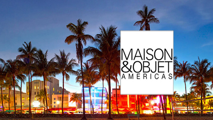 Top-10-New-Products-at-Maison&Objet-Americas