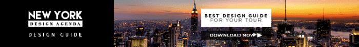 M&O Americas Counts with Top 6 Sofa Design Brands  M&O Americas Counts with Top 6 Sofa Design Brands banner weblog