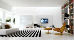 TOP 10 HOME DECORATING TRENDS FOR NEXT SEASON modern living room designs as modern living room decor ideas for the excellent Living room design ideas with many concept 6 238x130