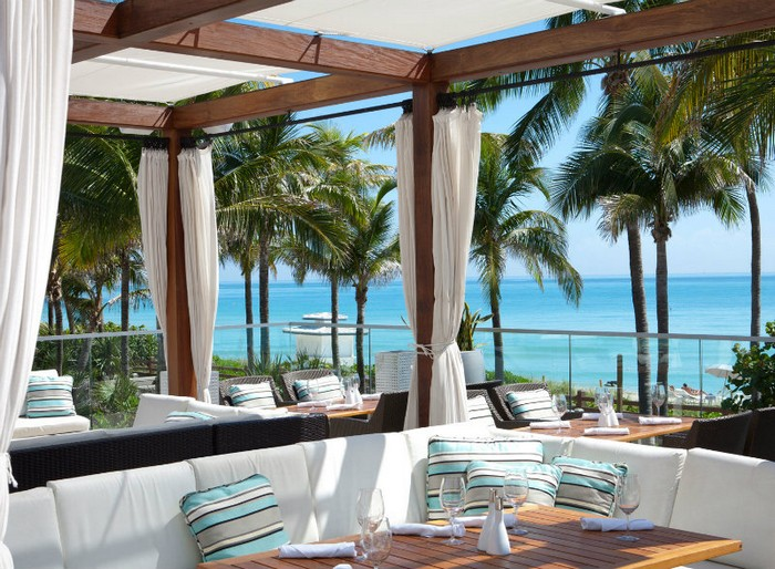BEST HOTELS IN MIAMI: FONTAINEBLEAU MIAMI BEACH  BEST HOTELS IN MIAMI: FONTAINEBLEAU MIAMI BEACH BEST HOTELS IN MIAMI FONTAINEBLEAU MIAMI BEACH 3