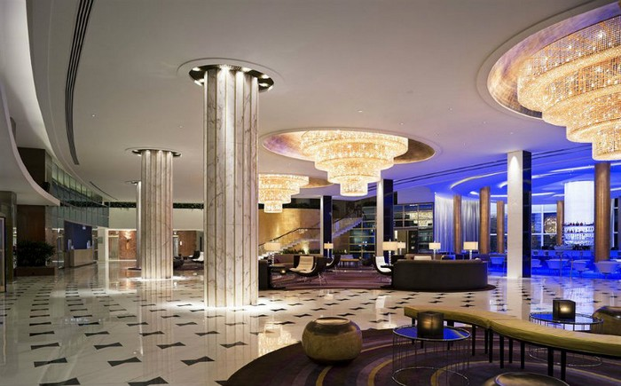 BEST HOTELS IN MIAMI: FONTAINEBLEAU MIAMI BEACH  BEST HOTELS IN MIAMI: FONTAINEBLEAU MIAMI BEACH BEST HOTELS IN MIAMI FONTAINEBLEAU MIAMI BEACH 4